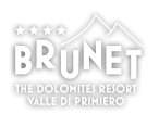 Family & Spa Resort Brunet